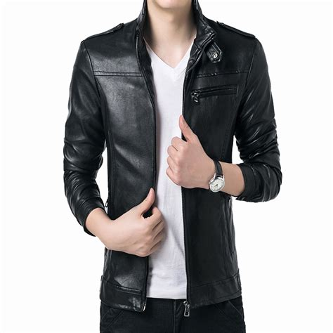 avirex leather jackets promotion shop for promotional