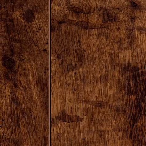 Helles Holz Dunkler Machen by Holz Dunkel Textur Holz Boden Design Hintergrund Holz