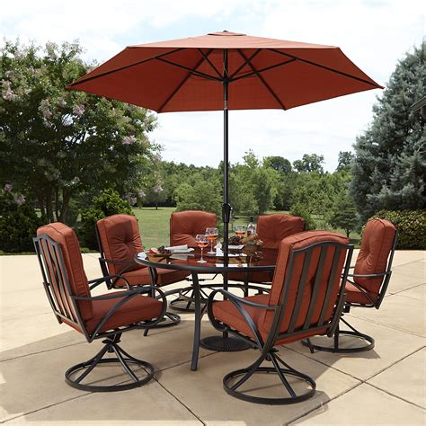 Grand Resort Patio Furniture Spin Prod 1232771112 Hei 333 Wid 333 Op Sharpen 1