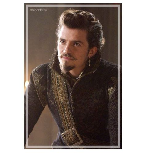 orlando bloom wdw 36 best orlando bloom and films he has been in x images