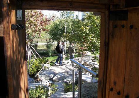 Garten Kaufen Berlin Marzahn by Koreanischer Garten Berlin Marzahn Findlinge Wassergarten