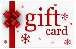 How Much Is My Walmart Gift Card Worth - holiday gift guide for truckers open road drivers plan