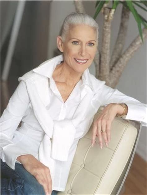 fashions for women age 70 stylish women over 70 and 80 style is ageless style