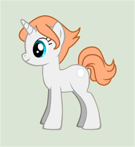 pearl pony steven universe pearl the pony by roxan1930 on deviantart