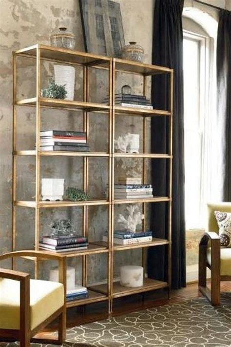 nornas bookcase hack 17 best ideas about paint bookshelf on pinterest