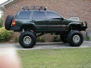 1995 custom grand 11 500 100025408 custom