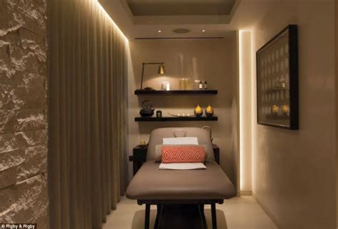 room treatment a temple to modern interior design former knightsbridge church converted into 163 50m luxury home
