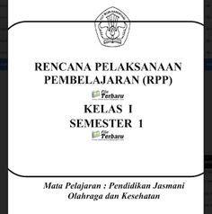 Ca Lis Tung Untuk Tk Sd Kelas 1 Dua Media analisis penilaian hasil belajar kurikulum 2013 revisi