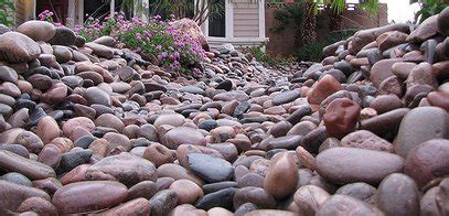 Home Design In 50 Yard by Rock Landscaping Ideas Top