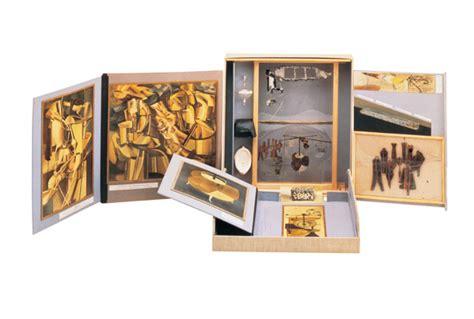 berardo porte the berardo collection
