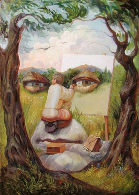 E Painting Meaning by Meaning Painting Is An Its Tricky And