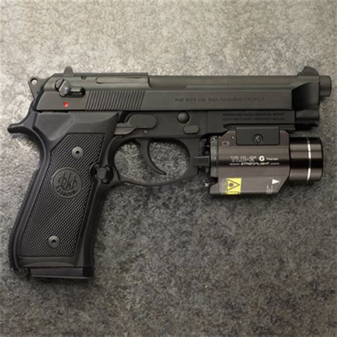 weapon light with laser streamlight tlr 2g weaponlight with green laser