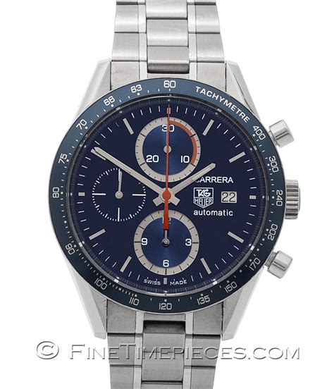 Tagheuer Cal 16 tag heuer chronograph tachymeter cal 16 ref