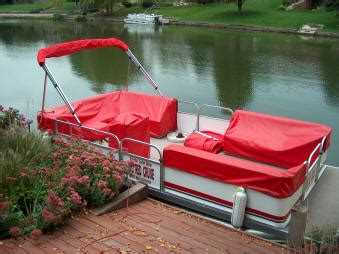 small pontoon boat covers small pontoons and small trailers