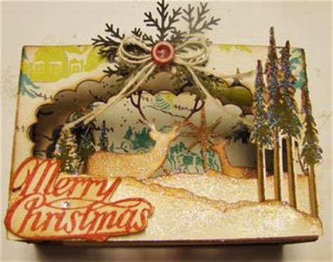 template diorama card 64 best images about diorama cards on cards