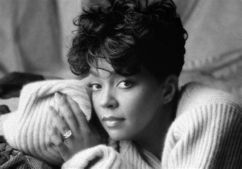 Baker Hairstyles by Pictures Of Anitabaker Hair Style Artist Debra Cartwright