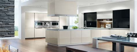 modern german kitchen designs german design kitchens kitchens from german maker