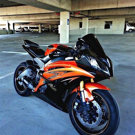 Motorrad Folieren Kawasaki by Die Besten 25 Motorrad Folieren Ideen Auf