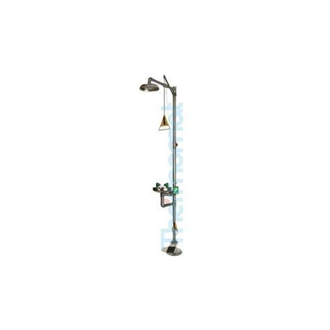 doccia lavaocchi thermomat lavaocchi e docce di emergenza doccia di