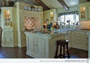 sues country kitchen 15 fabulous country kitchen designs decoration