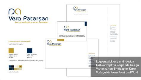 portfolio layout vorlagen tolle designer portfolio vorlage ideen entry level