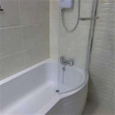 bathroom supplies northern ireland bathroom tiles shop and supplier county antrim northern