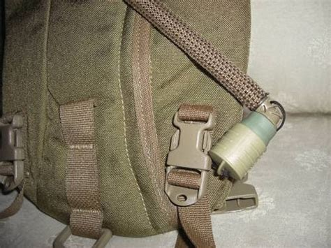 bladder hydration s 2096 webbingbabel source usmc tactical hydration carrier 1 zip