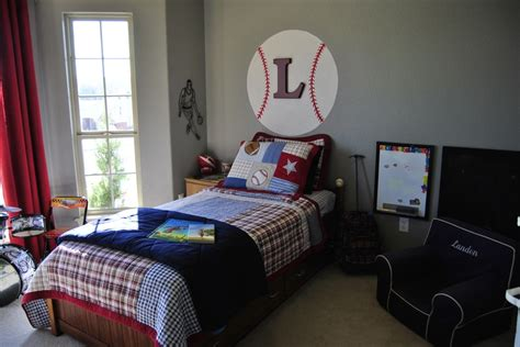 kids sports bedroom 17 best images about sports themed rooms for kids on