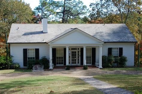 little white house warm springs ga little white house warm springs ga photos