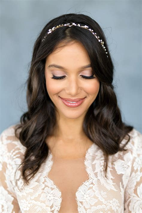 Wedding Hair And Makeup Orlando Florida by Wedding Hair Orlando Bridal Hair And Makeup Orlando Fl