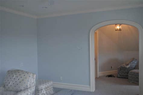 house painters lexington ky house painting lexington ky mafiamedia