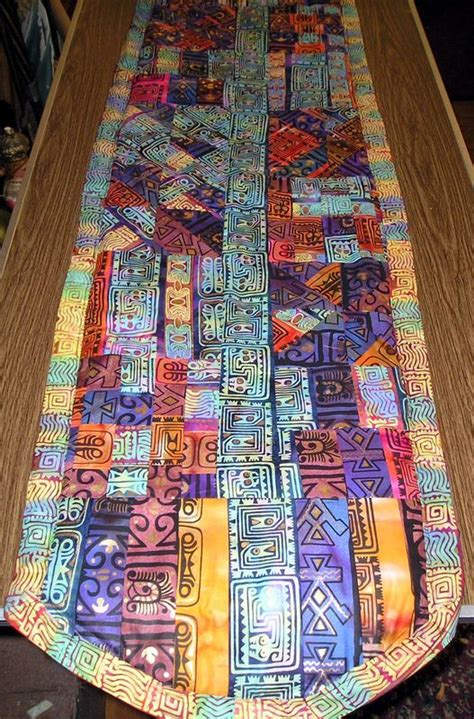 Prayer Shawl Quilt Pattern prayer shawl quilt pattern and question page 5