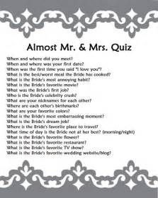 almost mr mrs quiz do this for the then switch