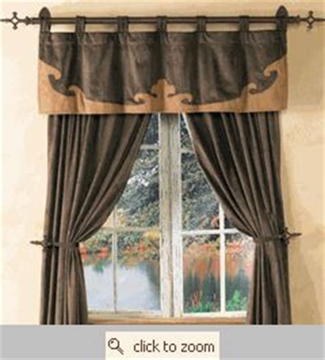 country western curtains 25 best ideas about western curtains on pinterest
