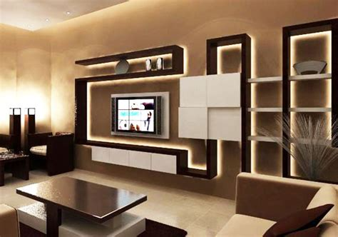 home interior design tv shows 2018 top 40 modern tv cabinets designs living room tv wall units 2019 catalogue