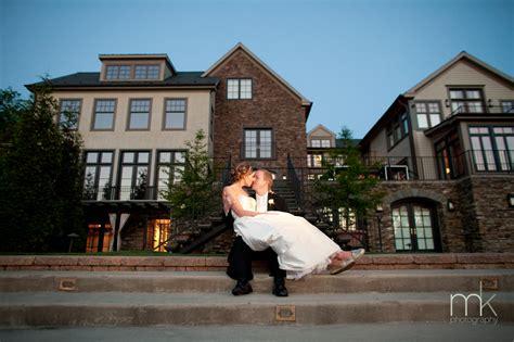 lake house inn lake house inn rustic wedding venues in pa rustic bride