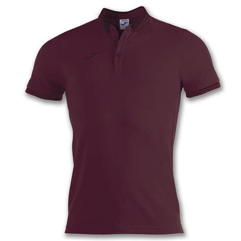 Bali 02 T Shirt Size M joma combi bali ii polo shirt premier teamwear