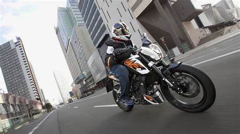 como perder 10 kilos motorcycle review and gallery ktm 200 duke price gst rates ktm 200 duke mileage