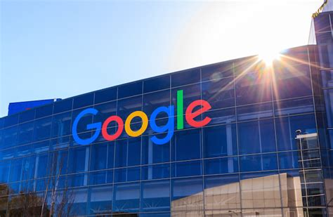 google design engineer ex google engineer pens critical open letter on why he s