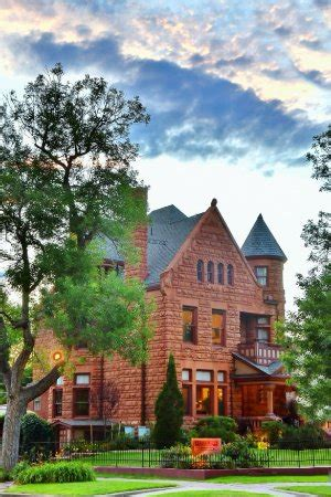 capitol hill mansion bed breakfast inn capitol hill mansion bed breakfast inn updated 2018 b b
