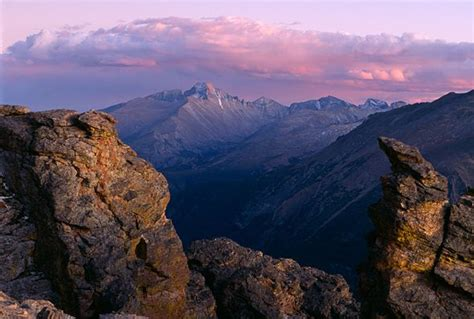 peak cut 17 best images about landscapes on pinterest around the