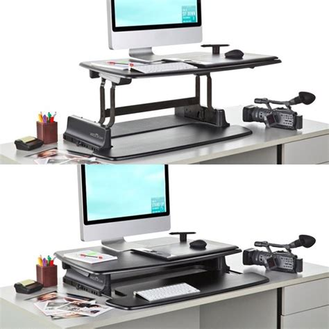 varidesk reviews from holycool