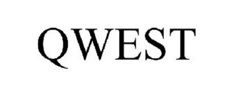 qwest voicemail password reset available trademarks of qwest communications international