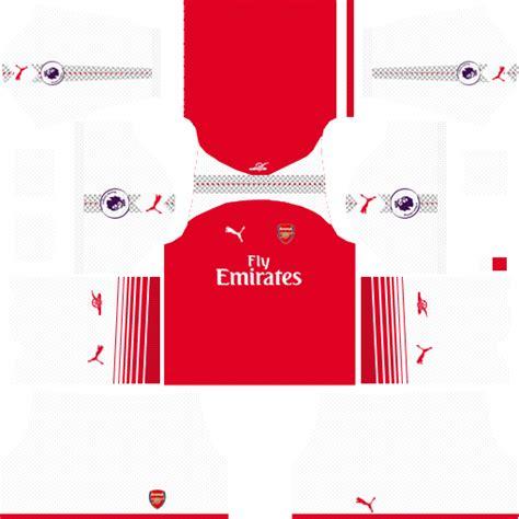 arsenal logo dream league soccer arsenal kits logo url 2017 2018 dream league soccer
