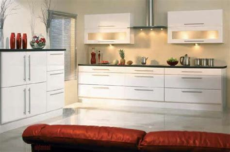 Replacement Kitchen Doors, Bedroom Doors, Kitchens