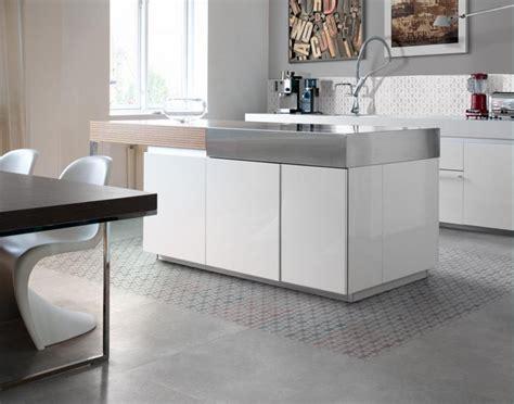 pavimenti cucine pavimento in gres porcellanato smart town ceramiche