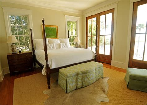 country bedroom paint colors houzz master bedrooms houzz what is the paint color on the walls and the paint color