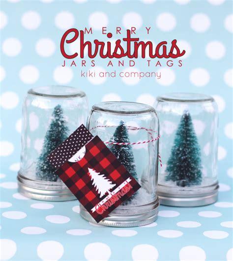 handmade christmas gift  printable   avenue