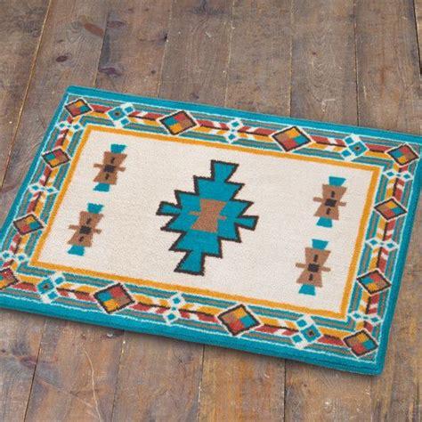 Aztec Kitchen Rug Best 25 Bath Rugs Ideas On Bath Mat Pink Bath Mats And Bath Mats