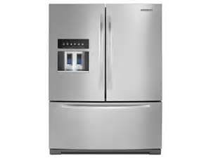 refrigerators parts refrigerator technician